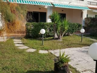 Photo - Terraced house viale degli Olmi, Baia Domizia Sud, Cellole