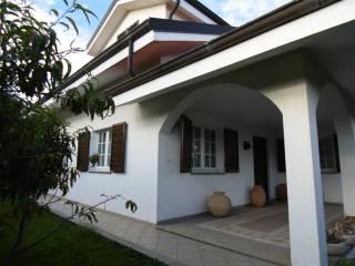 Foto - Villa unifamiliare via Villanova 157, Giaveno