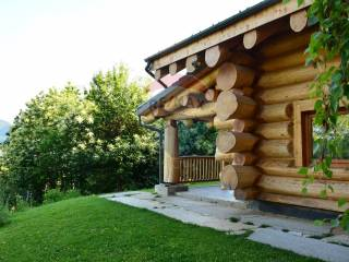 Photo - Detached house via Cattini, 68 F, Serra, Pamparato