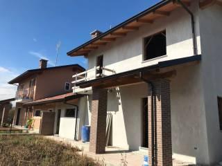 Photo - Terraced house via Civalleri, Spinetta, Cuneo