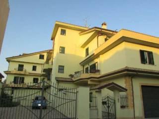 Foto - Trilocale via COLLI, Siderno Marina, Siderno