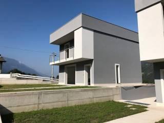 Foto - Villa bifamiliare via Lazzaretto, Talamona