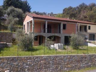 Foto - Villa unifamiliare, nuova, 120 mq, San Biagio della Cima
