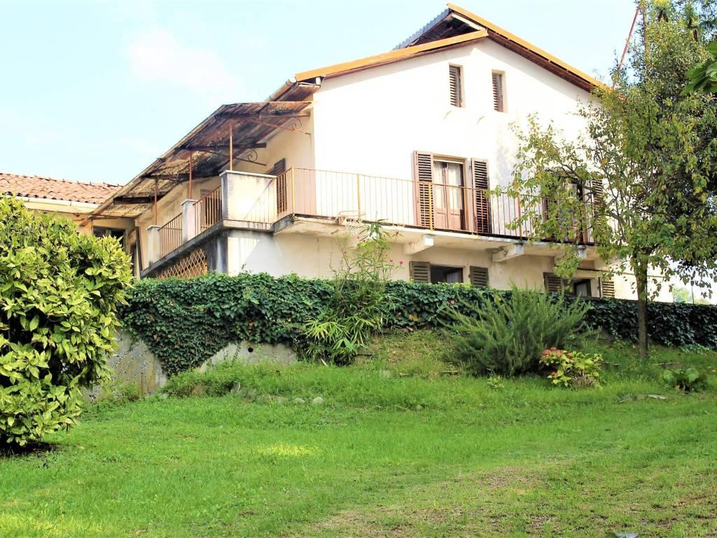 foto  Country house Strada San Tommaso, Gassino Torinese