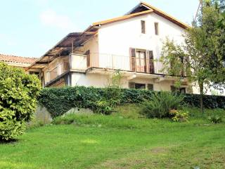 Photo - Country house Strada San Tommaso, Gassino Torinese
