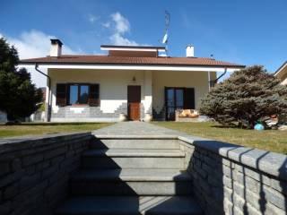 Foto - Villa unifamiliare via I° Maggio, 131, Luserna San Giovanni
