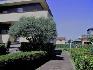 Photo - Terraced house via Tito Speri 1, Marmirolo