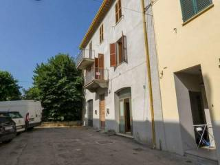 Photo - 3-room flat via Oberdan 10, Lunano