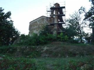 Photo - Country house, excellent condition, 470 sq.m., Peglio