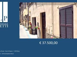 Foto - Appartamento all'asta via Giacomo Setaccioli 5, Tarquinia