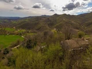 Photo - Country house località Dese, Borgo Pace