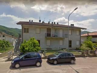 Photo - Studio via Raffaello 36, Lunano
