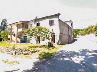 Photo - Studio via dei Gigli, Sassocorvaro Auditore