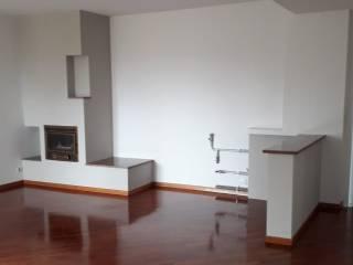 Foto - Appartamento via Chieri 87, Pino Torinese