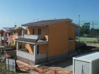 Foto - Villa unifamiliare Santissimi 106, Sellia Marina