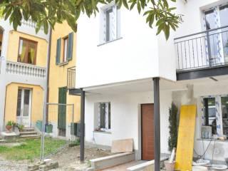 Foto - Casa indipendente Località Torricella, Calco