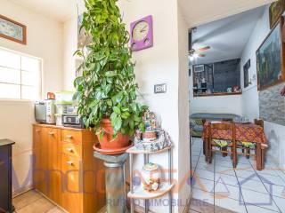 Photo - Detached house via Roma 18, Moretta