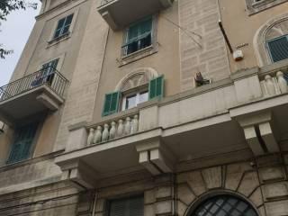 Photo - 2-room flat via Bolzaneto 19, Bolzaneto, Genova