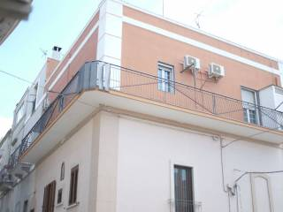 Foto - Appartamento via Boccarello 26, Mottola