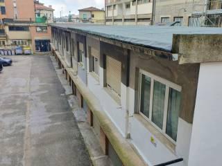 Case E Appartamenti Via Caduti Del Lavoro Perugia