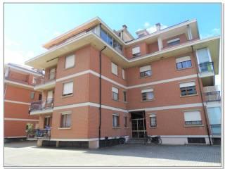 Photo - 3-room flat via Risorgimento, Busca