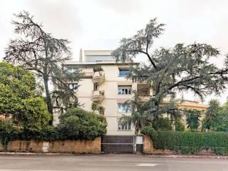 Photo - Apartment via di San Pancrazio, Monteverde Vecchio, Roma