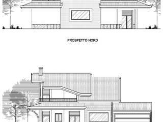 Foto - Terreno edificabile residenziale a Gerenzano
