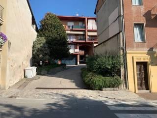 Photo - 3-room flat piazza Bernardi 27, Canale