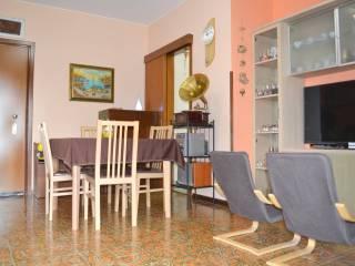 Photo - 2-room flat via Cesare Pavese, Trezzano Rosa