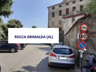 Photo - Detached house via Bastione, Rocca Grimalda