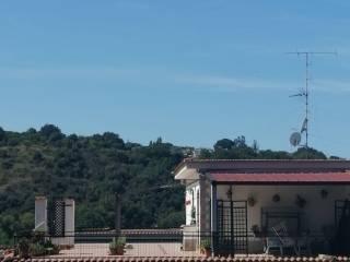 Foto - Loft via Acqua del Lauro, Palinuro, Centola