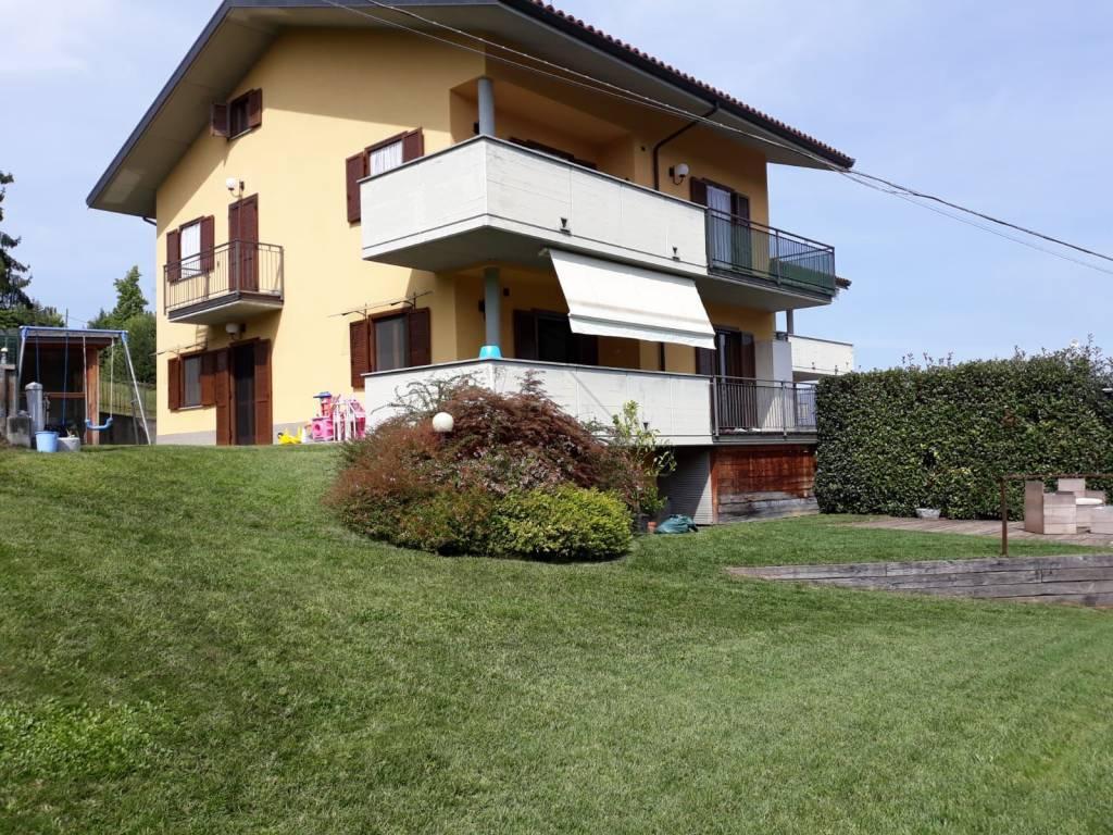 foto  Apartment regione Gandolfi 5, Mondovì