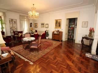 Foto - Appartamento corso Magenta 4 Giugno 1859, Semicentro, Vercelli