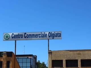 Immobile Vendita Roma 42 - Cassia - Olgiata