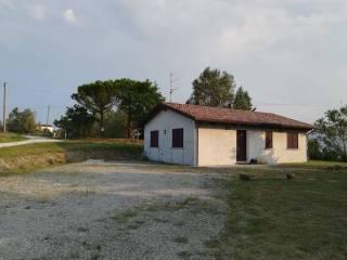 Foto - Villa unifamiliare via Massamanente Celle, Sogliano al Rubicone