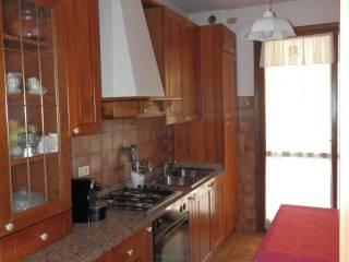 Photo - Apartment good condition, ground floor, Cison di Valmarino