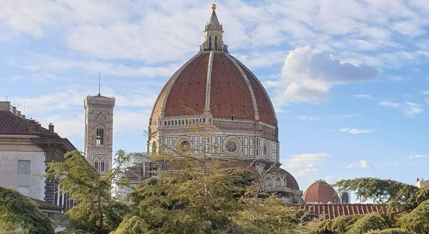 Vendita Attico in via Lorenzo il Magnifico 17 Firenze ...