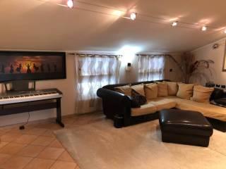 Photo - 3-room flat via Monte Malinvern 10, Cervasca