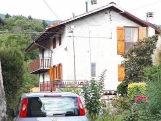 Photo - Country house, good condition, 176 sq.m., Coassolo Torinese