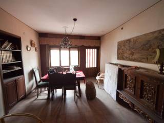Photo - Detached house via Ronchetti, Nembro