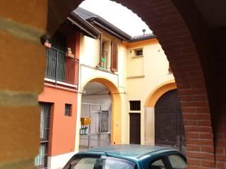 Photo - 2-room flat vicolo Prestino 3, Lesmo