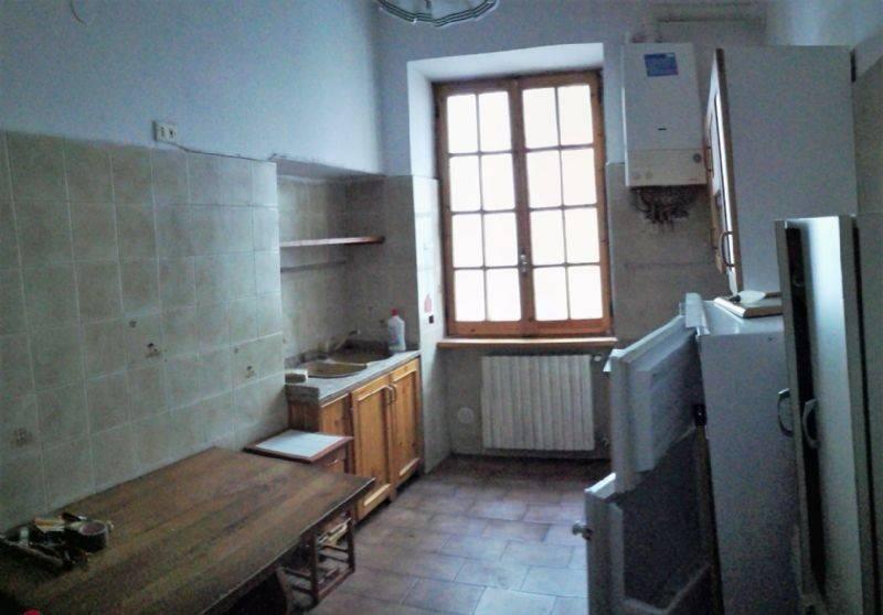 foto  3-room flat good condition, first floor, Arquata Scrivia