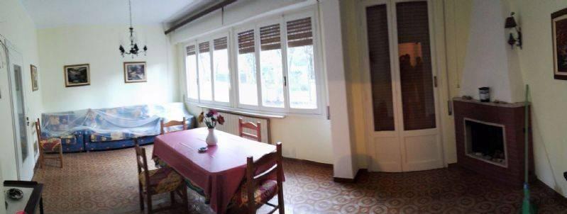 foto  Apartment to be refurbished, Arquata Scrivia