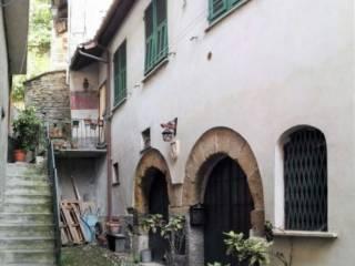 Photo - Detached house 80 sq.m., good condition, Arquata Scrivia