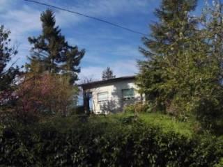 Photo - Single family villa, to be refurbished, 100 sq.m., Gavi