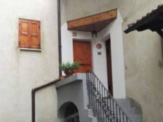 Photo - Detached house 96 sq.m., good condition, Mornese