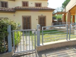 Photo - 2-room flat Strada Provinciale Volterrana 1, San Casciano in Val di Pesa