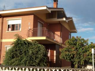 Photo - 3-room flat Strada Vigone 35, Villafranca Piemonte