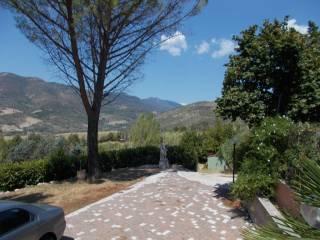 Foto - Villa unifamiliare via San Cosimato, Mandela