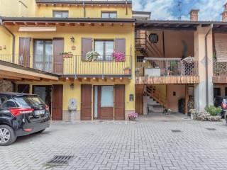 Photo - Farmhouse via Roma, Misano di Gera d'Adda